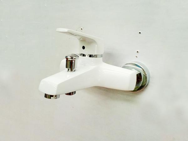 Phụ kiện phòng tắm 179